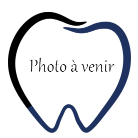 Photo équipe